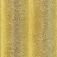 AITANA_05