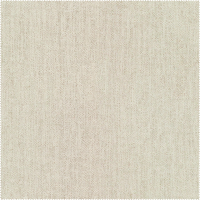 NANAO-AC_01