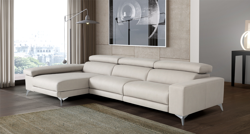 sofa-abril-outlet