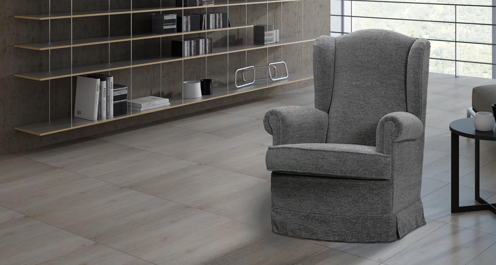 sillon-mini