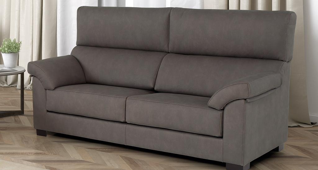 sofa-luz