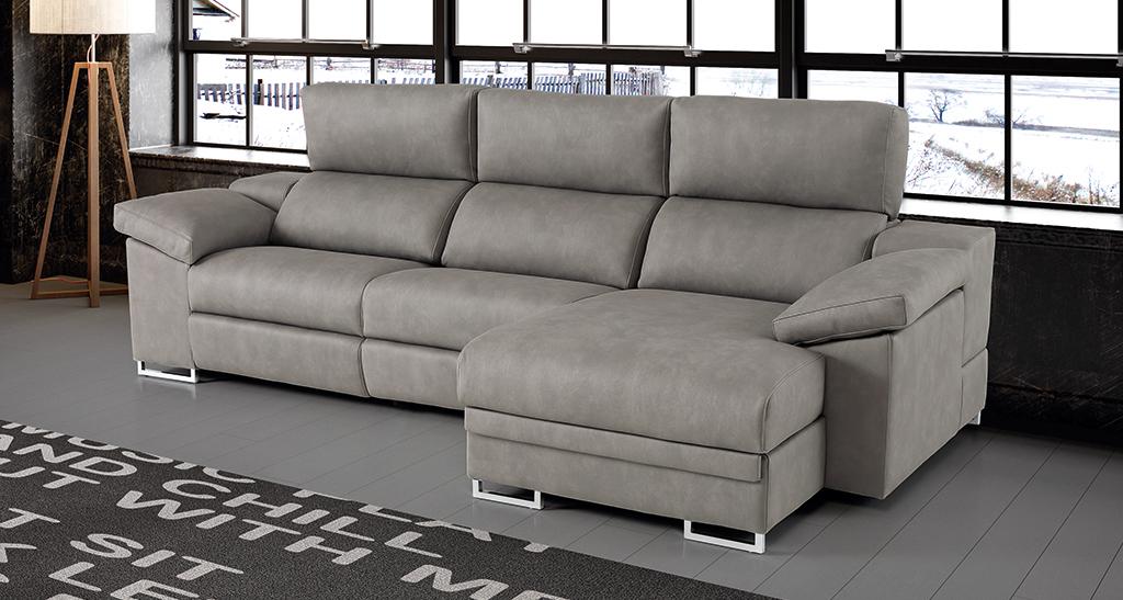 sofa-plas