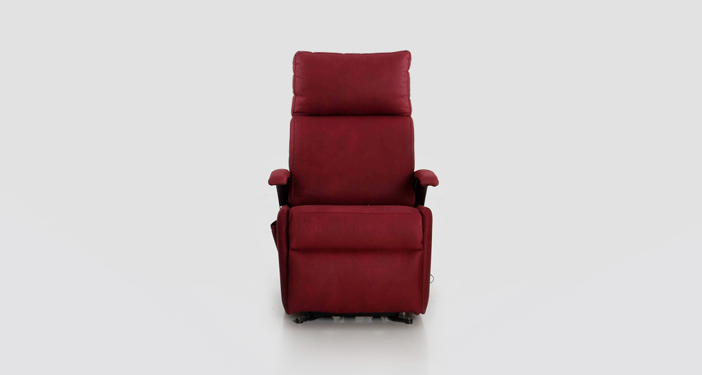 sillon-clinic