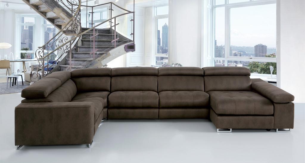 sofa-leo-puntadas