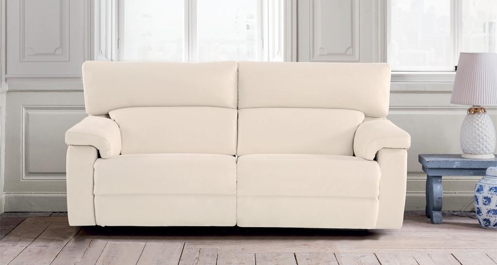 sofa-boom-mantas