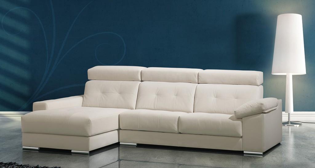 sofa-sol