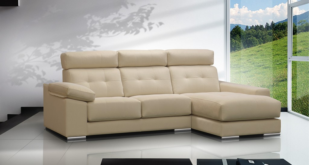 sofa-star