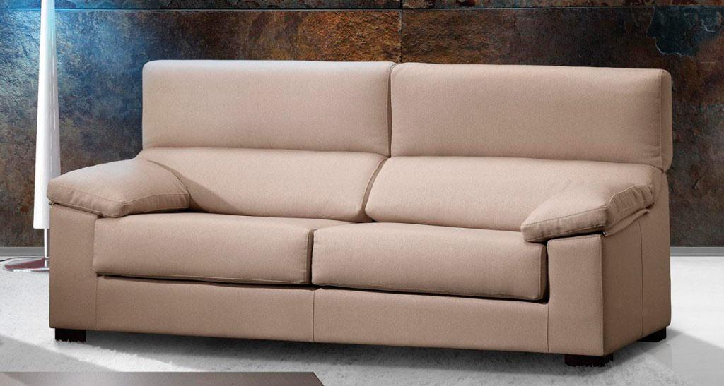 sofa-alex