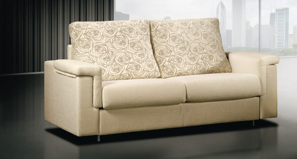 sofa-lorena