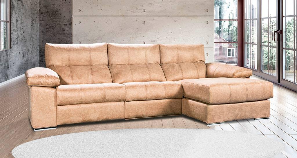 sofa-duero
