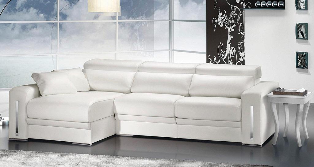 sofa-gloria
