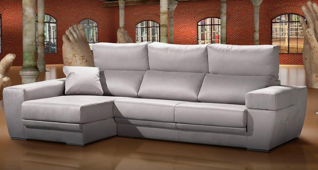 sofa-hot