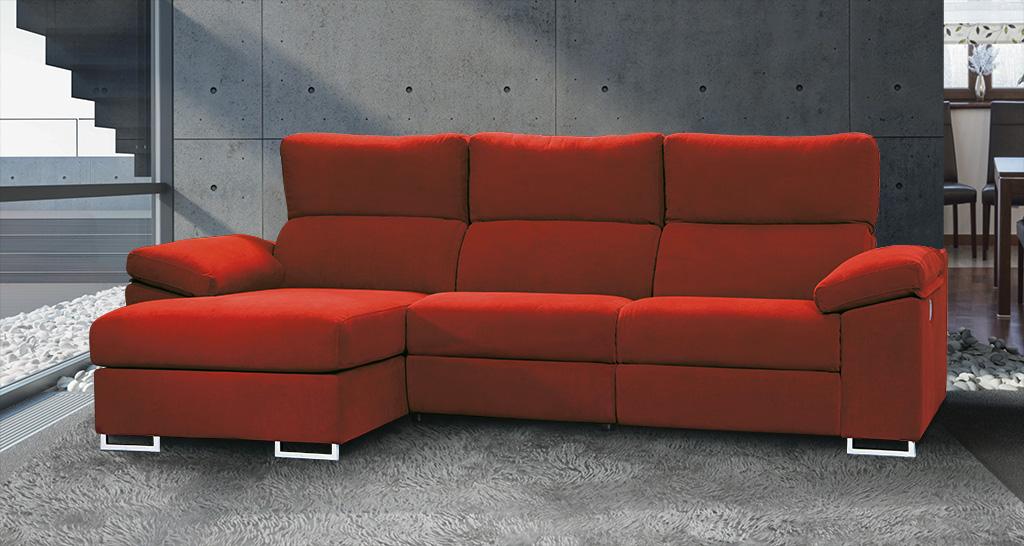 sofa-ivan-chaise-longue