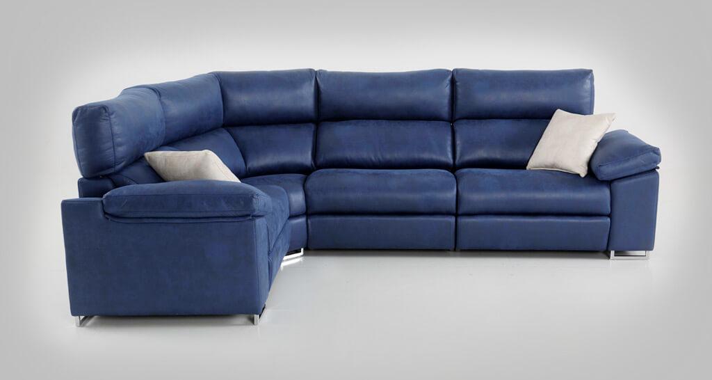 sofa-ivan-rinconera
