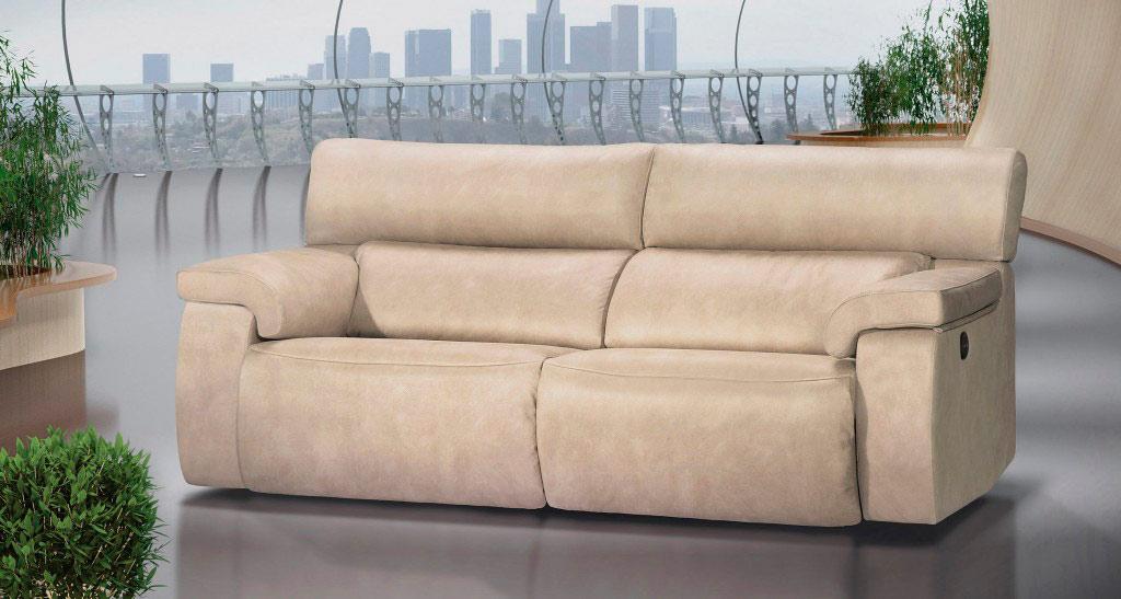 sofa-miriam