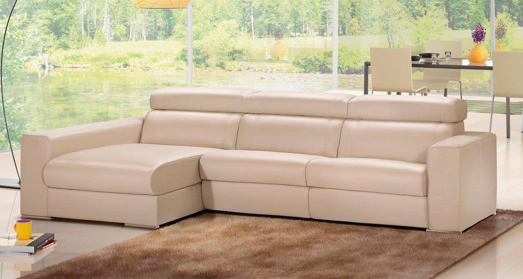 sofa-natalia