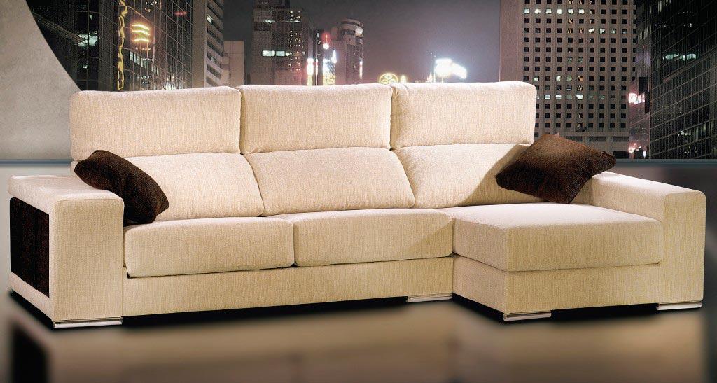 sofa-nerea