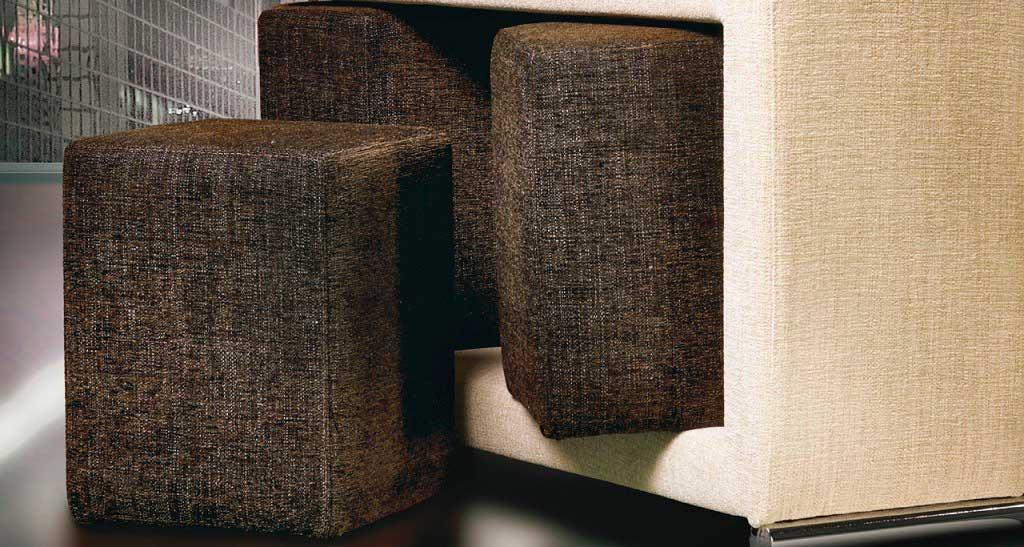 tapigrama-sofa-nerea-03