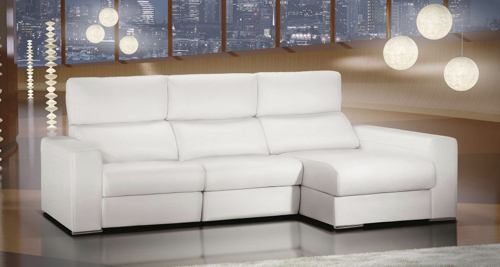 sofa-noelia