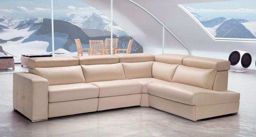 sofa-nuria