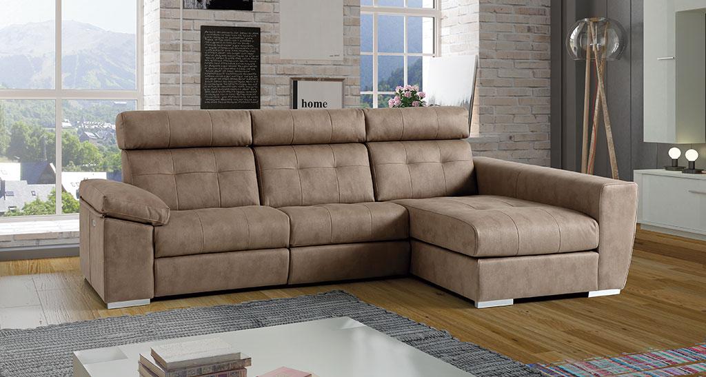 sofa-piscis
