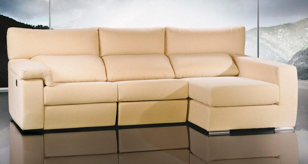 sofa-rosse