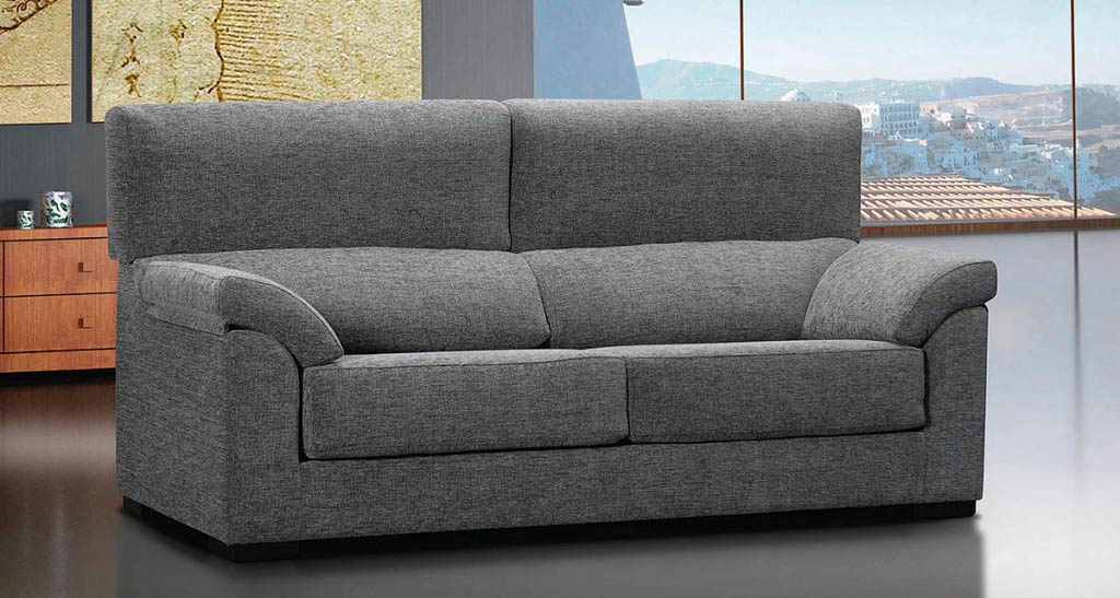 sofa-topacio