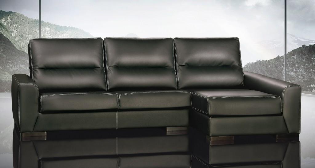sofa-vanessa