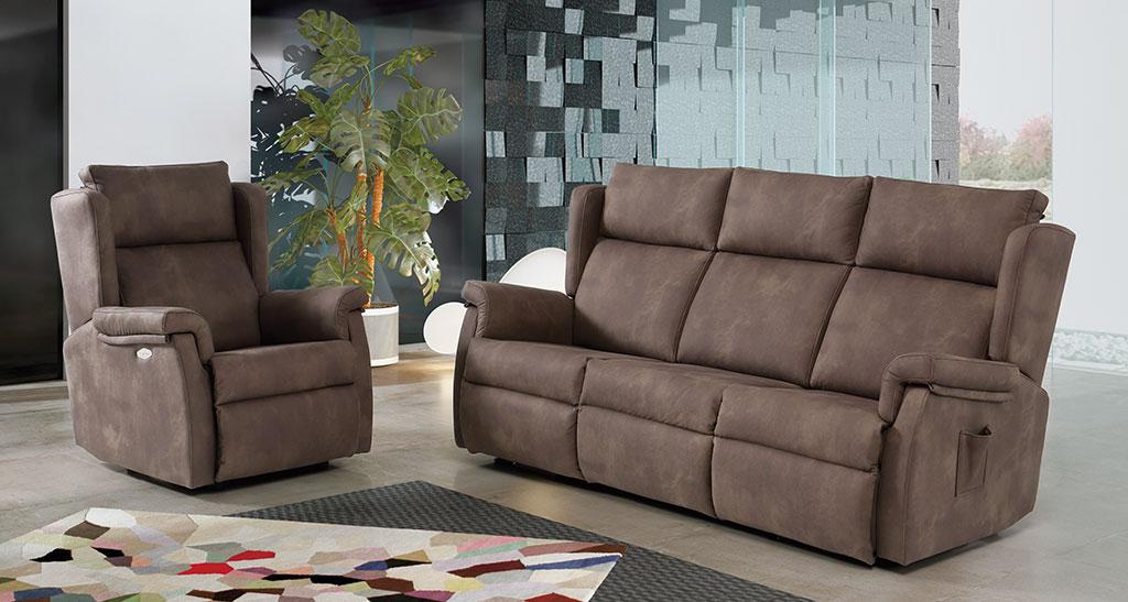 sofa-aries