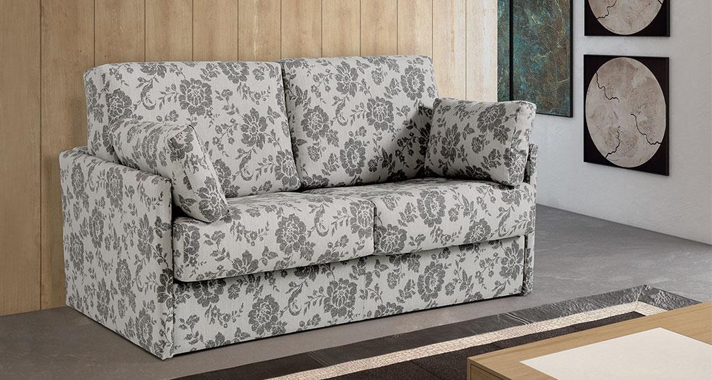 sofa-tauro