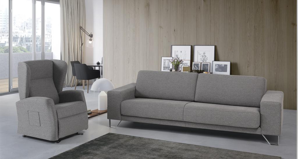 sofa-zen