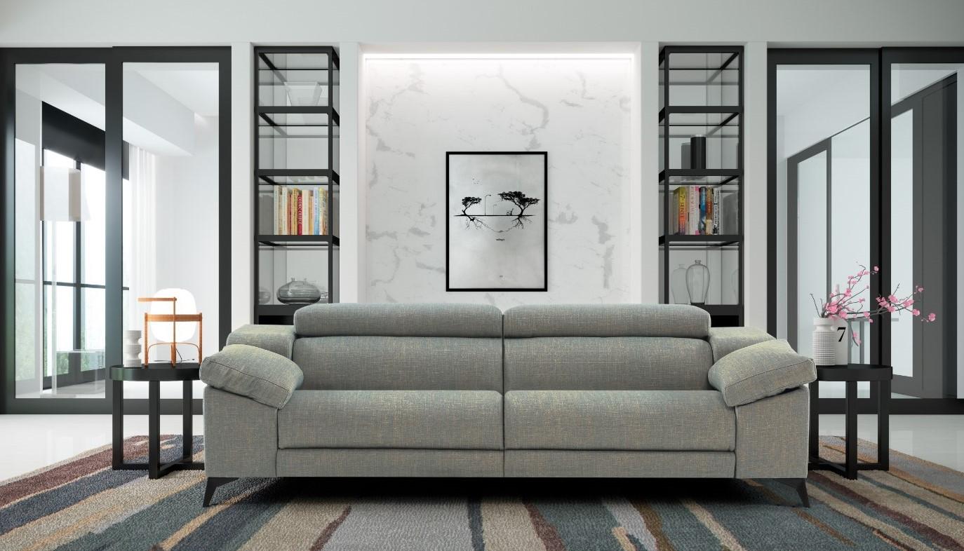 sofa-hugo