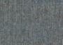 ALTSMURA 195