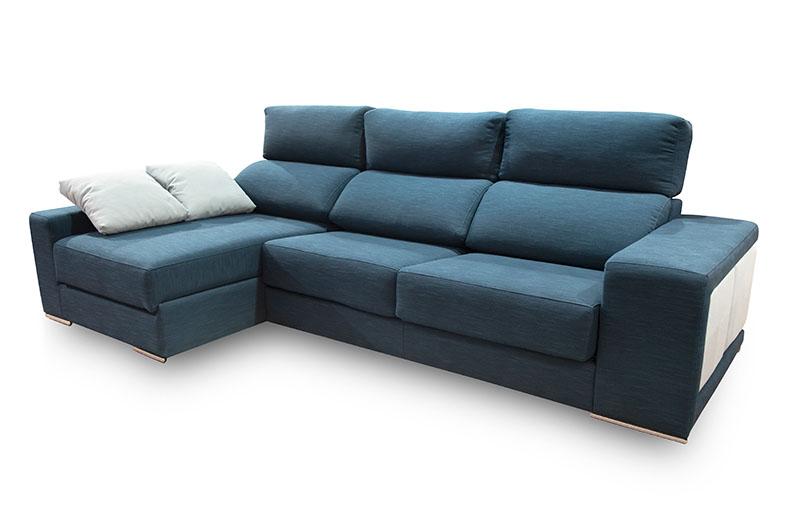sofa-chaise-longue-modelo-nerea-1-050e