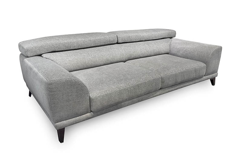 sofa-modelo-evolution-800e