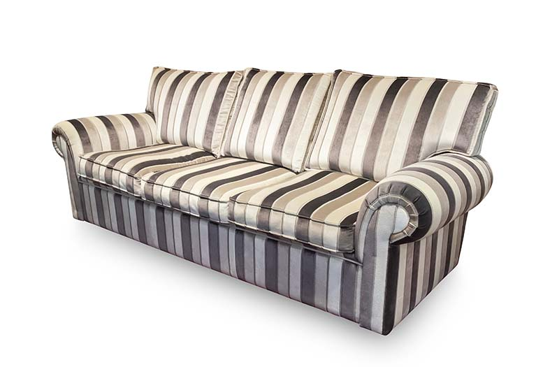 sofa-modelo-boston-500e