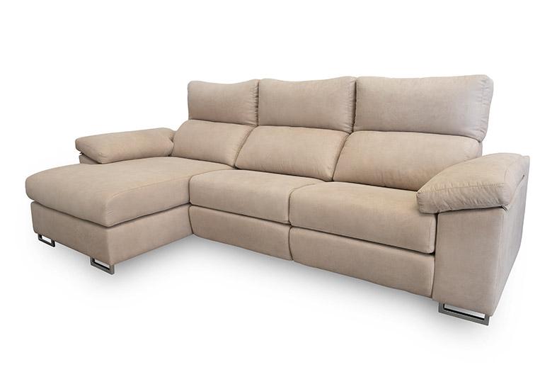 sofa-chaise-longue-ivan-1050e