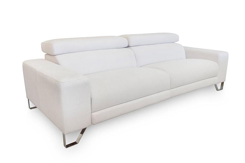 sofa-modelo-abril-2-motores-900e