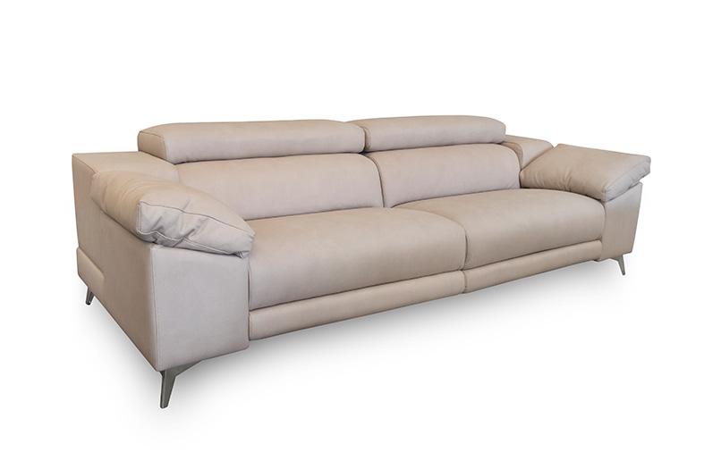 sofa-modelo-hugo-2-relax-electricos-900e