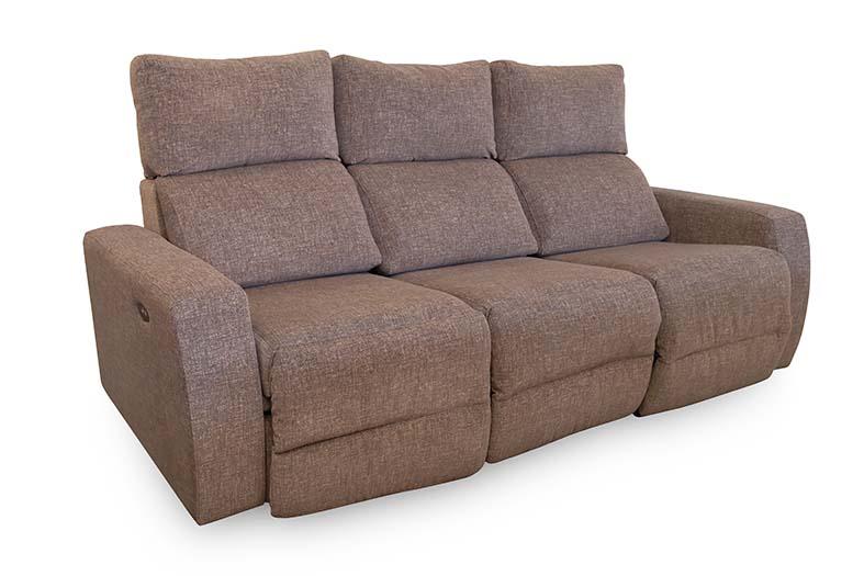 sofa-modelo-aspe-2-relax-electricos-700e