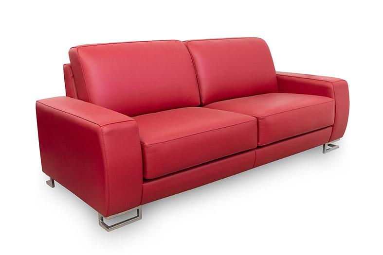 sofa-modelo-florencia-piel-1-100e