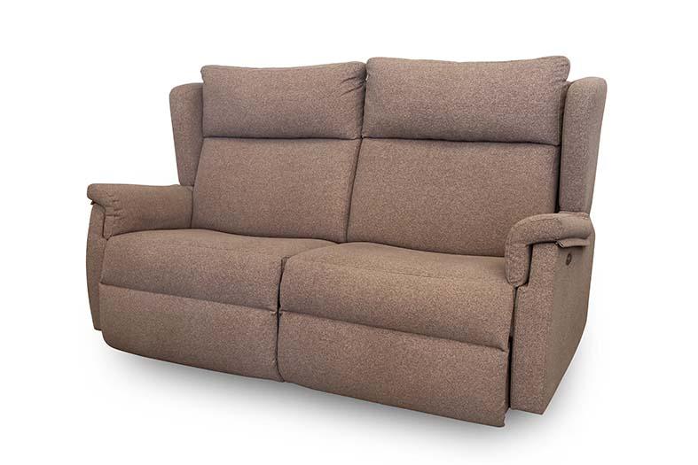 sofa-modelo-aries-2-relax-electricos-650e