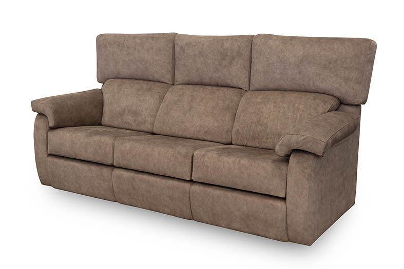 sofa-modelo-boom-480e