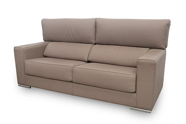 sofa-modelo-andrea-580e