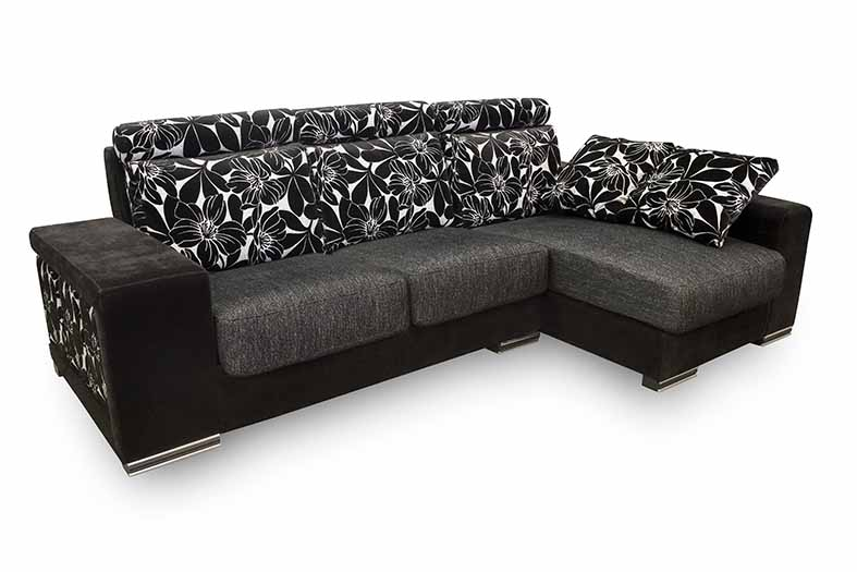 sofa-modelo-boston-chaise-longue-1050e
