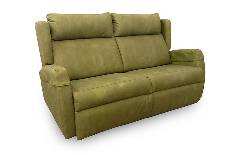 sofa-modelo-sonia-2-relax-electricos-650-e
