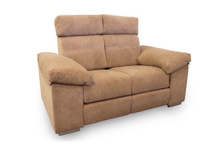 sofa-modelo-piscis-350-e