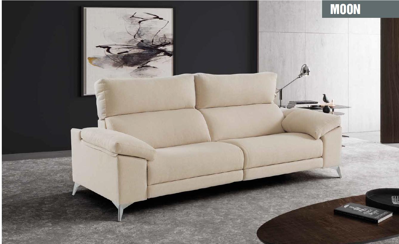 sofa-moon