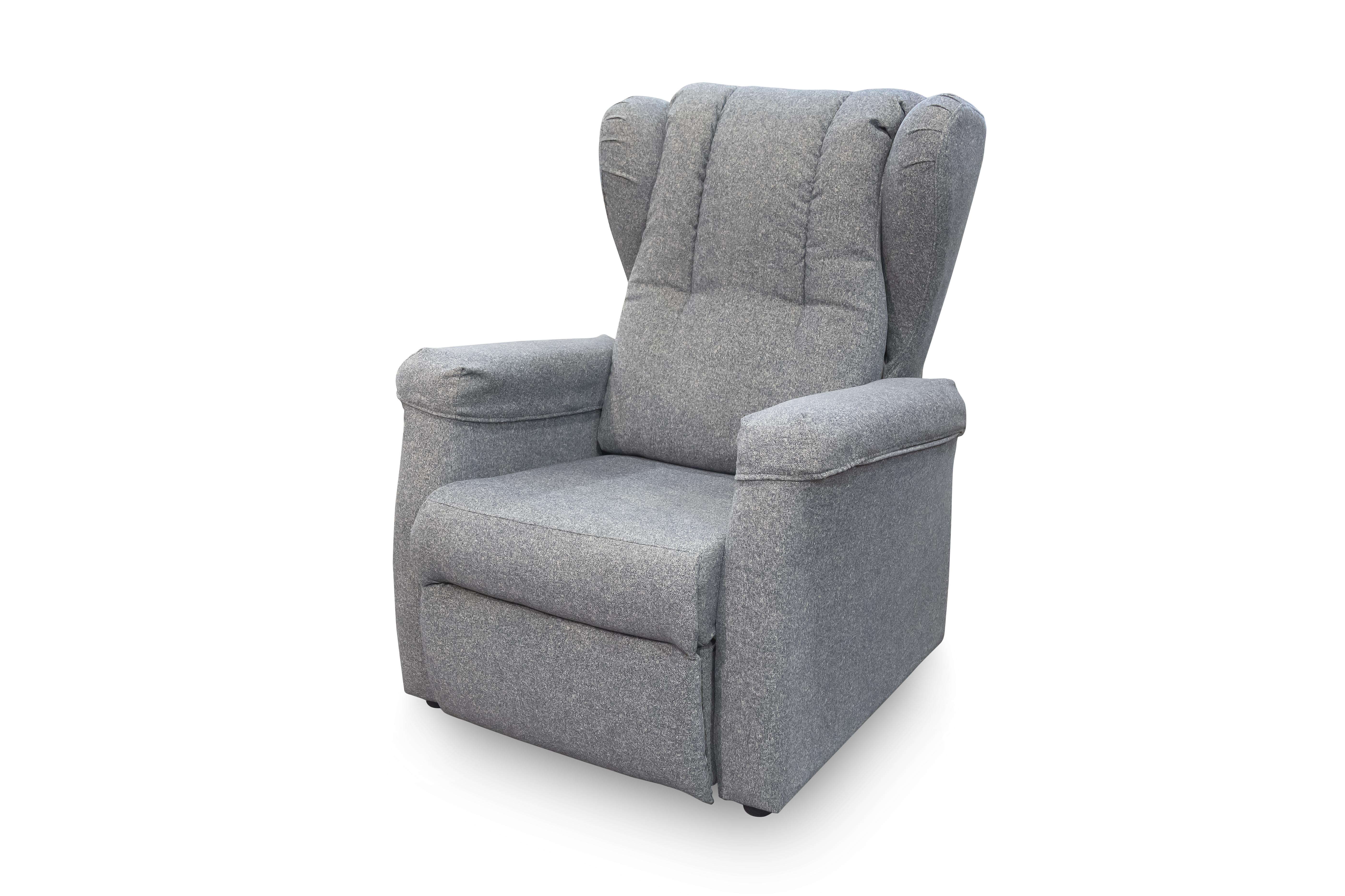 sillon-modelo-nevada-relax-electrico-250e