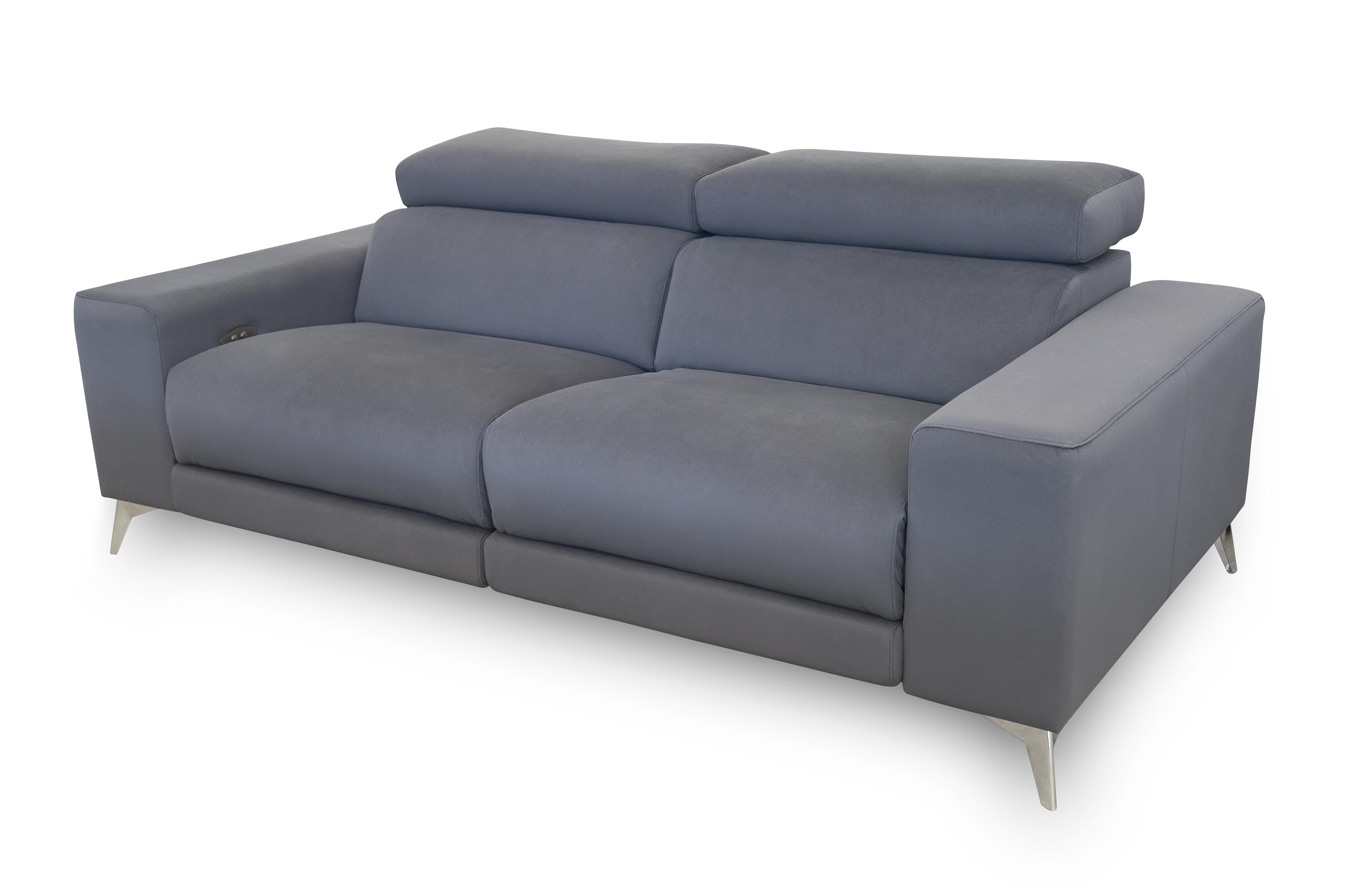 sofa-modelo-abril-2-relax-electricos-850e